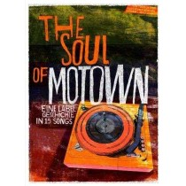 The Soul of Motown